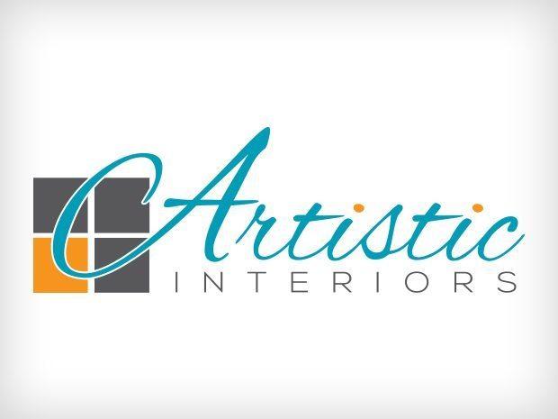 ArtisticInteriors - Logos