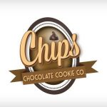 logo design fort myers local company