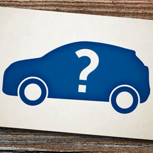 Ask before you wrap – Vehicle Wrap Questions