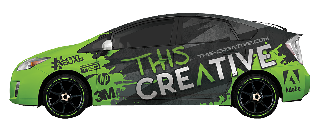 Creative design and printing fort myers business cards to vehicle creative design and printing fort myers business cards to vehicle wraps reheart Choice Image