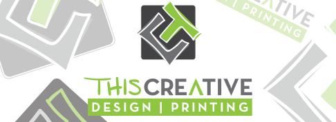 This Creative Logo 2394371010